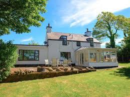 100 Gamekeepers Cottage Ref UK6328 In Y Felinheli Near Bangor