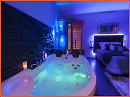 chambre d hotel avec privatif paca hotel avec spa
