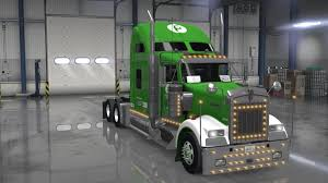 UNCLE D LOGISTICS PUBLIX SUPERMARKETS W900 V1.0 SKIN - American ... Waymo To Use Selfdriving Trucks Deliver Googles Data Centers Truck Driver Resume Sample Publix Jack Fleming This Is My New Buddy Luke He Left His Home Facebook Venice Police Arrest Man Suspected In Violent Atmpted Carjacking Drivers Help Save Mans Life On Floridas Turnpike Guy Today Takbuzz Conor Sen The Us Running Out Of Truck News Drivers Best Image Kusaboshicom Lowered Na Cruises Under Tractor Trailer Mx5 Miata Forum Grocery Delivery Stock Photos Dtown Hollywood Says Farewell Its Lovehate Relationship With Van Crashes Into Supermarket Sun Sentinel