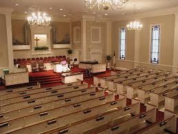 100 Church Interior Design Traditional Sanctuary Renovations Churches