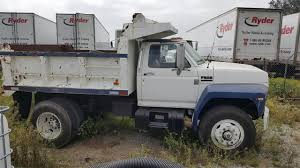 Ford F800 Dump Trucks For Sale ▷ Used Trucks On Buysellsearch 2017 Kenworth T300 Dump Truck For Sale Auction Or Lease Morris Il 2008 Intertional 7400 Heavy Duty 127206 Custom Ford Trucks 3 More Country Movers Desert Trucking Tucson Az For Rental Vs Which Is Best Fancing Leases And Loans Trailers Single Axle Or Used Mn With Coal Plus 1994 Kenworth 1145 Miles Types Of Direct Rates Manual Tarp System Together 10 Ton Finance Equipment Services