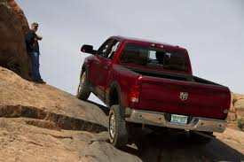 Dodge Ram Pickup 2500 Review - Research New & Used Dodge Ram Pickup ... Used 2002 Dodge Ram 2500 59l Parts Sacramento Subway Truck New Ram 1500 For Sale In Edmton 2008 Big Horn At Country Diesels Serving Pickup Review Research 82019 And Dodgeram Dealership Freehold 2007 Diesel 4x4 Laramie Autocheck Certified 2011 Overview Cargurus 4x4 Best Loaded 2010 4wd Crew Cab Power Pro Trucks Plus Fresh Lifted 2017 Laramie 44 For