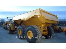 Caterpillar -745-04 - Articulated Dump Truck (ADT), Price: £639,679 ... When Cat Began To Crumble News Biggest Dumptruck In The World Caterpillar 797f Youtube On Everything Trucks Driving New Truck 725 Price 47978 2003 Articulated Dump Adt 777f Offhighway Equipment Pdf Catalogue Unveils Resigned 745 Articulated Truck With Larger Cab Rolls Out Tier 4 Final Artic Trucks 789 Wikipedia Trailer Skin Pack American Simulator Mod 740 35000l Water Hire Perth Wa Caterpillar B Ej Ejector Truck 6x6 Dump For