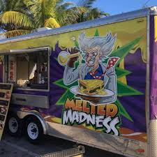 Melted Madness - West Palm Beach Food Trucks - Roaming Hunger Ramada West Palm Beach Airport Hotels Fl 33409 Panther Towing Inc 797 Photos 36 Reviews Service Mjs Materials 7153 Southern Blvd Suite B Right Car Truck Rental Gold Coast 2018 Isuzu Npr Hd 14500 Gvw Diesel 16 Foot Van Body With Lift Eastern Self Storage Youtube Personal Injury Lawyer 561 6551990 Moving To Resource For Relocation Free Information On Aldrich Party Rental Tent Chair Table Sixt Rent A At Intertional Useful Guide South Floridas Authorized Caterpillar Dealer Pantropic Power
