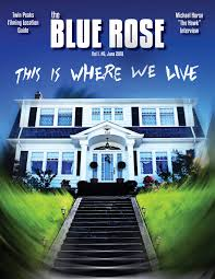 Blue Rose Magazine – A Twin Peaks Journal Rose Wine Mansion Nyc Coupon Kiplinger Tirement Code Blue Magazine A Twin Peaks Journal E Hitch Boreal Ski Discount Ros Mansion Match 2019 Monster Book Gatlinburg Tn Parts Com Promo Vail Wolffer Buy Drking Glasses Online Uk 10 Off Per Person On Large Airboat Ride 250 Off Guided Wine In Nyc Tasting Table The Is Back Enthusiast Temple Denver Promo Code Discotech 1 Nightlife App