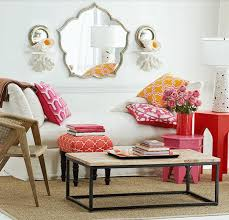 Image Of Moroccan Decor For Sale Cape Town