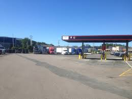 PEABODY TRUCK STOP Route 66 How Much It Costs To Take The 2400 Road Trip Money About Us Speedway Jubitz Travel Center Truck Stop Fleet Services Portland Or 2018 Toyota Tacoma Trd Offroad Review An Apocalypseproof Pickup News Houston Tx Commercial Contractors Suntech Building Systems Vaal Hairdresser For A Quick Clean Cut Before You Hit Quick Ambest Service Centers Ambuck Bonus Points Our Tariffs Ashford Intertional Ford F150 Diesel Driving Stop Wikipedia
