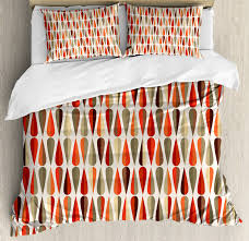 Retro Home 60s - 70s Style Geometric Round Shaped Design With Warm Colors  Print Duvet Cover Set Waterfall Fniture Wikipedia A Modern And Organic Ding Room Makeover Emily Henderson Dom Round Ding Table In Hardened Glass Steel Paul 7 Ways To Refresh The Look Of An Existing Oldboringnot Rattan 1970s Throwback Thats Hottest How Restore 1950s Chrome Kitchen Table Chairs Home Fding Value Vintage Mersman Fniture Thriftyfun Pine Nd Four Chairs Which Have Material Seat Covers Blairgowrie Perth Kinross Gumtree Chair 60s 70s Stunning Retro G Plan Fresco Range Extending Round And 4 Decoration Designs Guide Best Guides