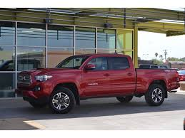 100 Craigslist Tucson Cars And Trucks By Owner Toyota Tacoma For Sale In AZ 85716 Autotrader