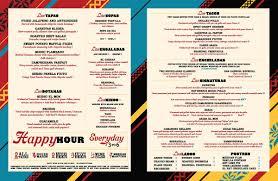 El Patio Restaurant Wytheville Va by 100 El Patio Mexican Grille Wytheville Va Menu The Patio