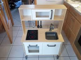ikea küche für kinder