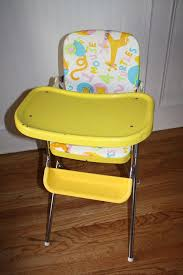 64 best vintage highchairs images on pinterest baby high chairs