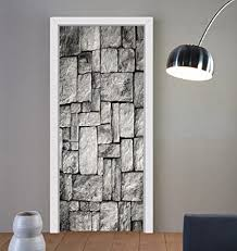 wxhcw 3d diy dimensional charakteristisch removable tile