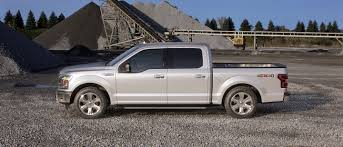 2018 Ford® F-150 Truck   America's Best Full-Size Pickup   Ford.com Auctions 1932 Ford Bb Truck No Reserve Owls Head Transportation 1930 Model A For Sale Stkr6833 Augator Sacramento Ca 1928 Aa Express Barn Find Patina Truck Pick Up Sale 1931 Aa Hot Rodded Pickup Matchless Aas Built Trucks In Hemmings Daily Motor Company Timeline Fordcom 1924 T Ford Model Pickup With Miller Speed Equipment The Vault New 2019 Ranger Midsize Pickup Back The Usa Fall Reel Rods Inc Shop Update For 1934 Car Roadster Pick Prewcar