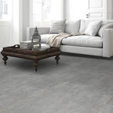 vinylboden beton optik kaufen