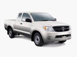 Hilux - Cheap Truck Rentals Cheap Enterprise Truck Rental Promo Codes Find Trucks Utes Ringwood Car And Rentals My Lifted Ideas Buddy L Dump And For Sale Plus Tonka Classic Moving Colorado Springs Rent Co Ryder Izodshirtsinfo Boston N U Trnsport Cargo Van Area Ma Charlotte Nc Budget South Blvd Beleneinfo Hire Brisbane Video Dailymotion Cheap Moving Truck Rental Sacramento In District Wisconsin Marac Risch Truckvan Rentals September 2018 Store Deals Unlimited Mileage 2019 New Reviews By Sales Discounts