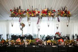20 best Wedding Decor lighting and more images on Pinterest