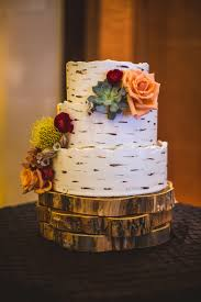 Rustic Mexican Wedding Cake Texas Furniture From Mexico Trend Home Design And