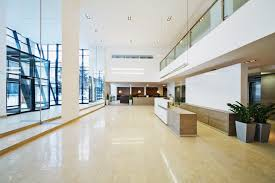 Fort Lauderdale Janitorial Services fice mercial Cleaning