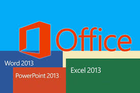 End is in sight for free Microsoft fice 2013 Preview