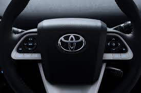 Toyota And Mazda To Build $1.6 Billion Joint Plant In Alabama Thking Outside The Box Diy Halloween Boxtume Ideas With Two Men Alabama Birthday Getaway A Happy Healthy Heart News Huntsville Shooting At Maplecrest Drive No Casualities Tigers And A Truck Home Mover Mcpherson Kansas Facebook Big Ohs Menu Prices Restaurant Reviews 70 Two Men And Truck Complaints Pissed Consumer Familypedia Fandom Powered By Wikia Slams Into Home Police Search For Suspected 48 Hours In