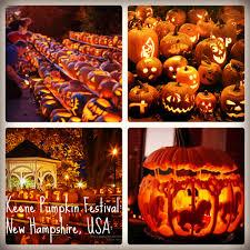 Keene Nh Pumpkin Festival Dates by Best International U0026 Honeymoon Tour Travel Agency In India The