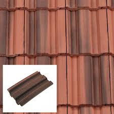 redland 49 15x9 concrete interlocking roof tiles about roofing