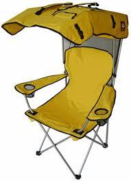 Kelsyus Original Canopy Chair by Nice Ideas Canopy Chairs The Canopy Chair Living Room