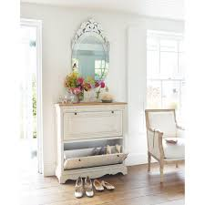 Keep Your Shoes DECORROMANCEIDEAS Shoe Cabinet Shoe Cupboard Y