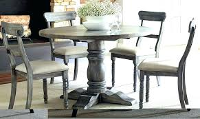 Dining Table And Chairs Sydney On Sale Leather Room Set Brown Buy