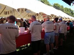 Elysian Pumpkin Beer Festival 2017 Promo Code by Category Bridgeport Brewing Oregon Beer Growler