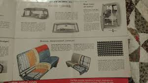 Original Interior - Ford Truck Enthusiasts Forums   F100 Resources ... How To Install An Axle Flip Kit In A 66 Ford F100 Pickup Youtube 1956 Truck Kustom Sweet Driver Ready Go Drive Lost Wages Bobs Ifs For The Hot Rod Network Art Morrison Enterprises 31956 Information Air Cditioning Ac Systems And Oem Dennis Carpenter Ford Restoration Parts 195355 F1600 Truck Clackamas Auto Parts On Twitter 4x4 Clackamasap Lmc Big Window Project 53545556