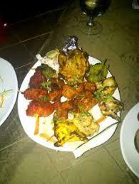 Jamaican Pumpkin Soup Youtube by Caribbean Pepperpot Stew With Spillers Dumplings It U0027s Blow Your