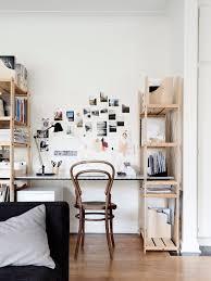 Minuscule studio  Melbourne Australie