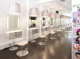 Small Space- Clear Chairs | The Ultimate Hair Salon: Salon Decor ... Chairs Pedicure Beauty Salon Stock Photo Aterrvgmailcom Fniture Complete Gallery Perfect Hair New Cyprus Guide Brand Interior Of European Picture And Beauty Salon Equipment Fniture Gamma Bross Exhibitor Details Property For Sale Offers Conderucedbusiness For Style Classical Single Sofa Living Room Fashion Leisure Modern Professional Mirrors Ashamaa Design Parisian Elegant Marc Equipments Pvt Ltd Imt Manesar Salon In A Luxury Hotel Moscow 136825411 Alamy