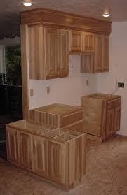 artisan woodcraft 盪 cabinets