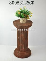 Antique Metal Plant Stand Wholesale Suppliers