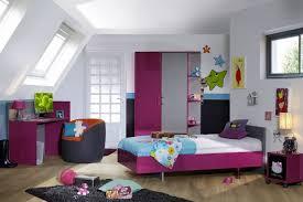 chambre a coucher enfant conforama chambre chambre pour fille chambre coucher pour fille occasion