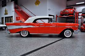 1957 Chevy Truck For Sale Best Of Buy This 1958 Chevrolet Bel Air ...