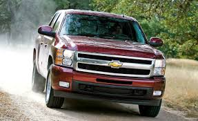 Dodge Ram Vs. Ford F-150 And Chevy Silverado | Comparison Test | Car ... 2006 Chevy Malibu Ss Carviewsandreleasedatecom Upper Canada Motor Sales Limited Is A Morrisburg Chevrolet Dealer Pin By Isabel G2073 On Furgonetas Singulares Pinterest 2014 Used Car Truck For Sale Diesel V8 3500 Hd Dually 4wd Autoline Preowned Silverado 1500 Lt For Sale Used 2500hd Photos Informations Articles Lifted Duramax Finest This Truck Uc Vehicles For Sale In Roxboro Nc Tar Heel Truckdomeus 2003 2009 2500hd Specs And Prices Chevygmc 1418 Inch Lift Kit 19992006 2008 Reviews Rating Trend