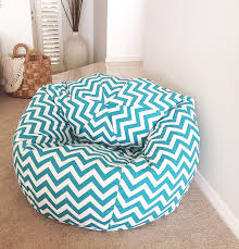 Extraordinary Kids Personalized Bean Bag Chairs 49 About Remodel Desk Chair With