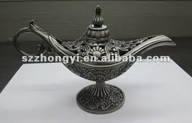 Antique Brass Genie Lamp by Lamp Aladdin Lamp Aladdin Suppliers And Manufacturers At Alibaba Com