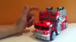 Rescue Roy - YouTube Transformers Rid Beast Hunter G1 Movie Mini Optimus Prime Jet Fire Rescue Bots Elite Heatwave Robot Fire Engine Truck Ebay Trucks For Kids Toy Unboxing Man Engine Sos Brands Products Wwwdickietoysde Transformer Go G03 Ganou Amazoncouk Toys Games Samples Of New Sound Clips Done Takara Encore God Transformer Fire Engine With Micro Machines Inside Inc Police Playskool Heroes The Firebot Mp33 Masterpiece Inferno Gallery News Tfw2005 Tobot Mini R Truck Car Robot T Day A Tried To Kill Me In Real Life Dotm Sentinel Tobot Police Poclain Triple Combine Campion