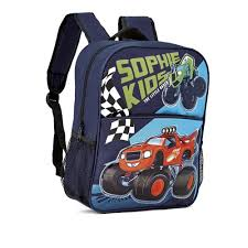 Dapatkan Harga Tas Martin Diskon | Shopee Indonesia Cheap Monster Bpack Find Deals On Line At Sacvoyage School Truck Herlitz Free Shipping Personalized Book Bag Monster Truck Uno Collection 3871284058189 Fisher Price Blaze The Machines Set Truck Metal Buckle 3871284057854 Bpacks Nickelodeon Boys And The Trucks Shop New Bright 124 Remote Control Jam Grave Digger Free Sport 3871284061172 Gataric Group Herlitz Rookie Boy Bpack Navy Orange Blue