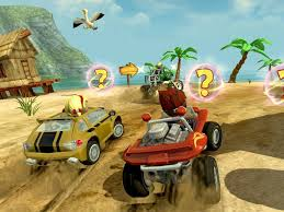 Beach Buggy Racing Now Ready To Tear Up The Track On IPhone And IPad ... 2018 Parker 425 Johnny Angal 63 Trick Truck Race Report Trackmania Turbo Top Tips For Pc Ps4 Xbox One Uphill Oil Driving 3d Games And Eight Great Racing That Will Make You Feel Old The Drive Arcade Flyer Archive Video Game Flyers Team Hat Bally Amazon Tasure Selling Nintendo Nes Classic 60 Today Cnet Forza Motsport 7 Might Just Be My Favourite Ever Spintires Mudrunner Advanced Tips And Tricks How Does Getting A Dui Affect My Commercial Drivers License Cdl Was Very Disapointed When I Realized Truck Not Have Popmatters 10 Trucks Can Start Having Problems At 1000 Miles