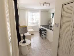 Usa Tile In Miami by Sofi Apartments Miami Beach Fl Booking Com