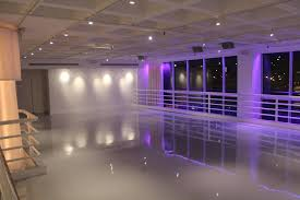 premiere epoxy flooring contractors in nyc manhattan concrete design