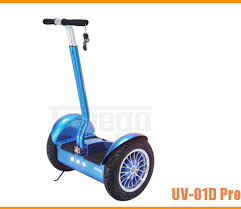 UV 01D Pro 4