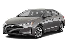 100 Used Trucks Monroe La 2019 Hyundai Elantra Dealer Serving LA Interstate Hyundai