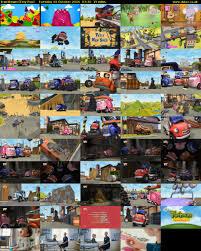 100 Truck Town Town Tiny Pop 201610110730